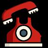 phone-call100