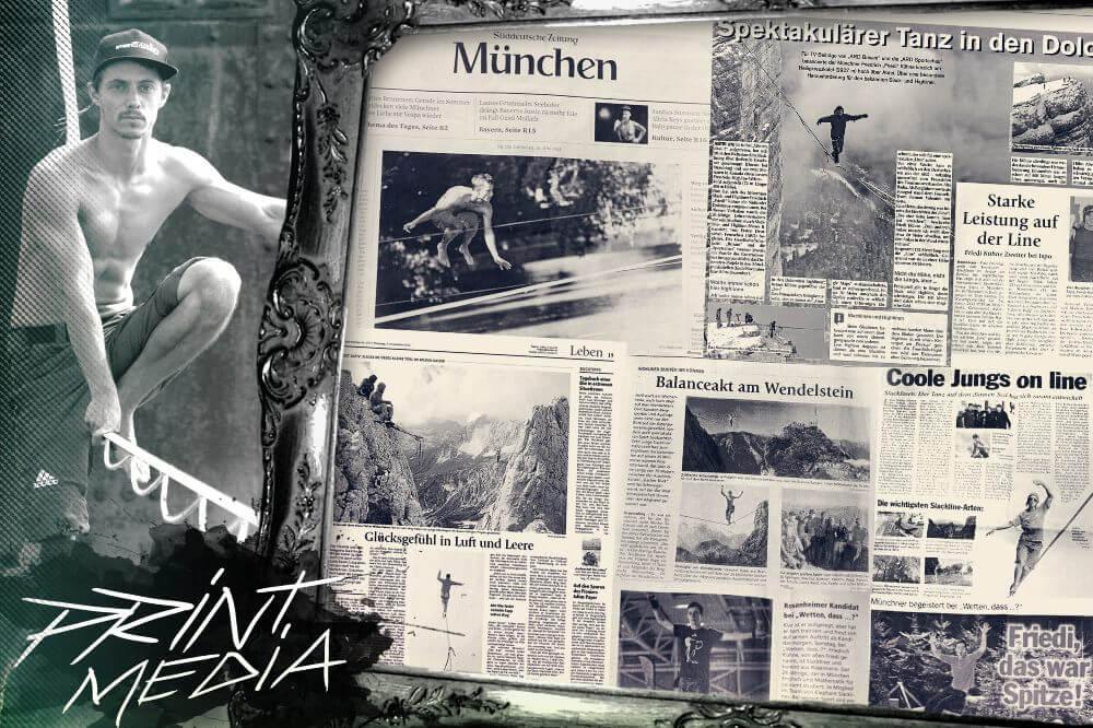 Print Media (1) (1)